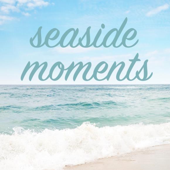 seasidemoments